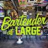 Nashville, Dive Bars & Weird Liquor Laws