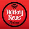 Who has the edge in the Cup final; lots of expansion draft talk