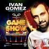 Ivan Gomez Podcast #5 2017 The Game Show NYC PRIDE Promo Set