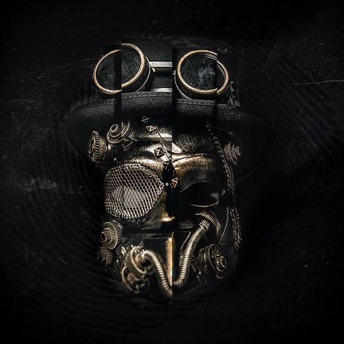 DJ Maj - The Construct Album (Song Snippet Reel)