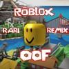 Roblox OOF Remix