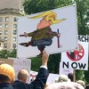 """Boston's """"March for Truth"""""""