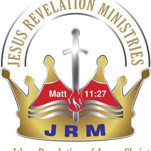 06 April 2017 Matthew 8 Vs 1 3 Kana Muchida By Apostle T F Chiwenga