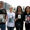 120S: Los muertos por accidentes de tránsito en Perú