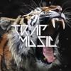 Zaitex - Tiger (JVCKHMR Festival Trap Remix)