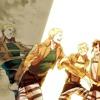Attack On Titan Season 2 OST - YouSeeBIGGIRL T T( Vogel Im Käfig 2.0 )