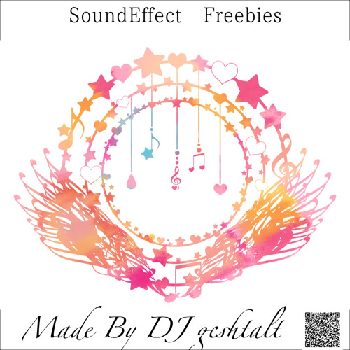 SoundEffect Ping mp3 by geshtalt | Free Listening on SoundCloud