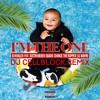 Dj Khaled - I'm The One ft. Justin Biber, Quavo, Chance The Rapper & Lil Wayne (Dj CellBlock Remix) mp3
