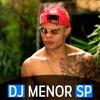 MC Lan E MC GW - Mulher Gostosa - (DJ Menor SP) Part. MC Topre E MC Hollywood