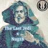 The Last Jedi x NugzB (prod. by Gasoline) (Promotional Use Only) mp3