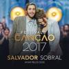 Amar Pelos Dois (Eurovision 2017 - Portugal) (Fragment)