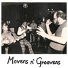Movers n' Groovers [Free DOWNLOAD]