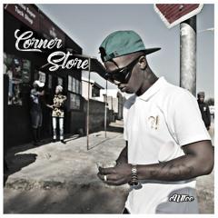 Corner Store - EMTEE