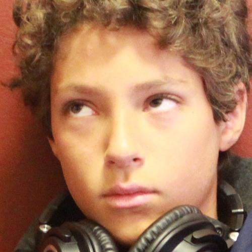 #6 Kids Vs Five Cent Cinema