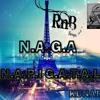 NAGA - NAPI - GATAL- SA - TRA - BISA