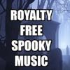 """What a Wonderful Funeral"" [Royalty Free Music] (Dark, Morbid, Creepy, Unsettling)"