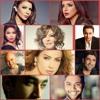 Download ريمكس من اجمل اغاني مسلسلات  رمضان واجدد  اغاني2017 Mp3