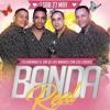 10 - Banda Real - Los Celos