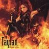 Faylan - Blood teller - 飛蘭