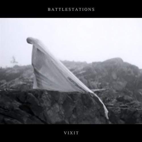 Battlestations - Vixit (I - excerpt)