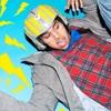 Chris Brown FT. Sevyn - Parachute