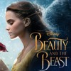 "Josh Groban - Evermore (From ""Beauty and The Beast"")(Studio Cover)"