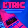 L'Tric Ft. Miles Graham - 1994  (Don Diablo Edit)