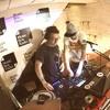 Deelicious b2b Cordz (The London Disco Society) - (Music Box Radio 19.05.17)