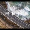 Irene - Drive Home