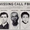 From FBI Director J. Edgar Hoover