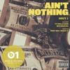 Ain't Nothing (feat. Ty Dolla $ign & Wiz Khalifa remix
