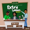 Extra Lesson Remix (feat. Kojo Funds & Chip) RAW