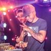 MC BN FODA - SE VOCÊ NA PENHA (( DJS RENNAN NANDINHO & WM 22 )) PART MC DENNY