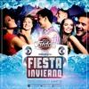 DJ Freddy - Fiesta Invierno Mix
