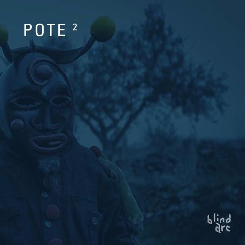 Pote 2