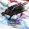 Break Zero Middle Finger To The Law (Radio Edit)