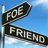 Giuseppe Banks ft Young c_friend or foe