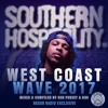 West Coast Wave 2017