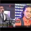 Download اغنية عم يا صياد محمود الليثي -- فيلم يجعلة عامر  2017 Mp3