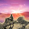 Attack On Titan Season 2 OST - AOTs2M他4
