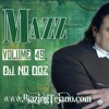 Free Download VOLUME 49 DJ NO DOZ GRUPO MAZZ MIX Mp3