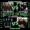 Battle of the Bands - Week 11