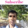 Narshingbari saddam hussain's song download