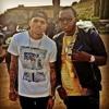 Sean Kingston ft. Chris Brown - Whine It