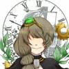 【7人合唱】【7人合唱】「ユニバース」Universe 【HAPPY BIRTHDAY 06☆06!!!】Universe 【HAPPY BIRTHDAY 06☆06!!!】