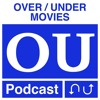 Over/Under Movies #65 - Pirates of the Caribbean: Curse of the Black Pearl / The Weather Man