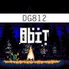 8 bit [ FREE DOWNLOAD ]
