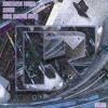 Lenore (Chris Hartwig Remix)