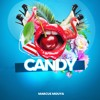 Candy | Free Download