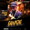 Keeny Ice - Gankivi (Produced by Two Bars)